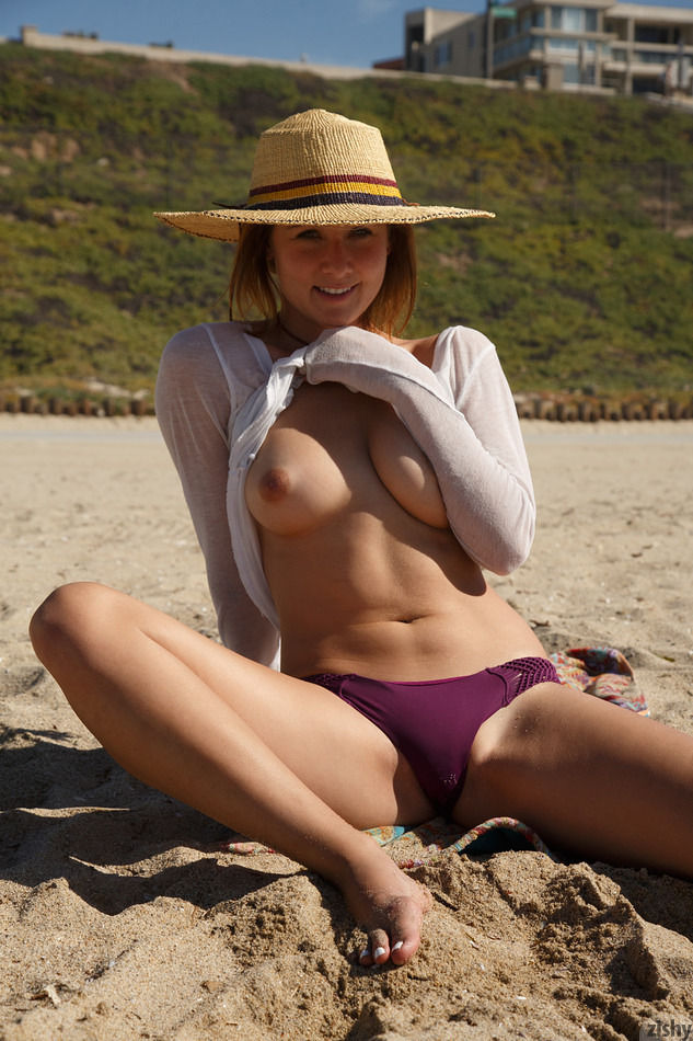 Bea Wolf Real Beachy II - 6