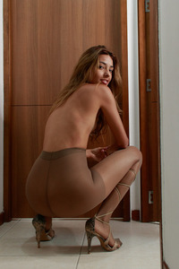 Collection_061_1231081411387449