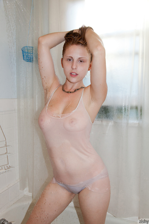 Danica Ensley Shower Show - 2