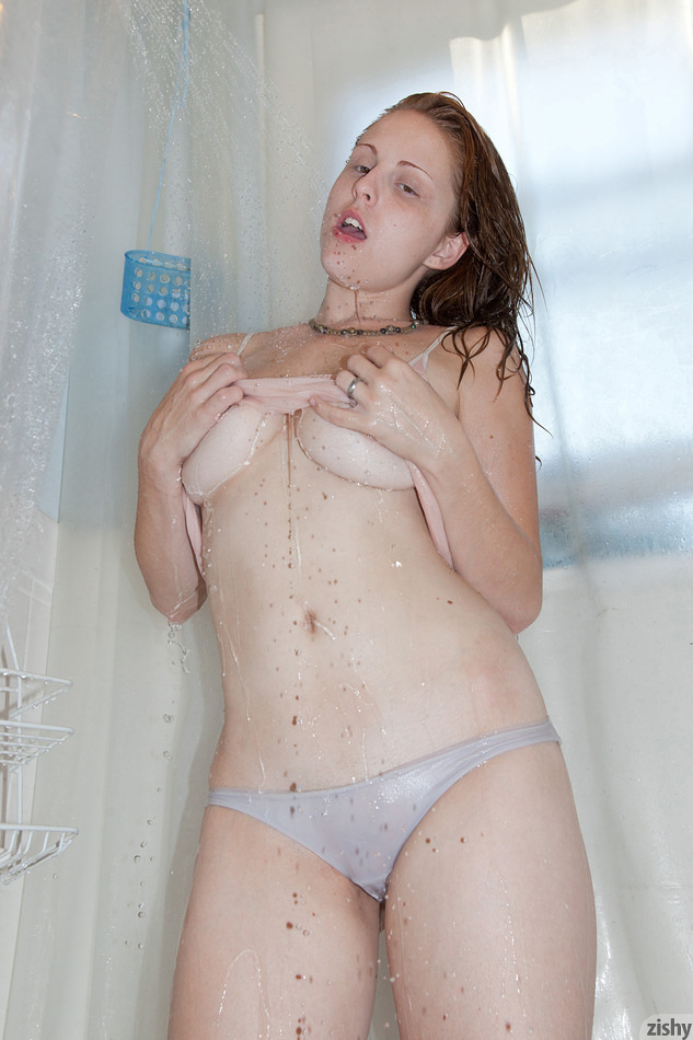 Danica Ensley Shower Show - 4