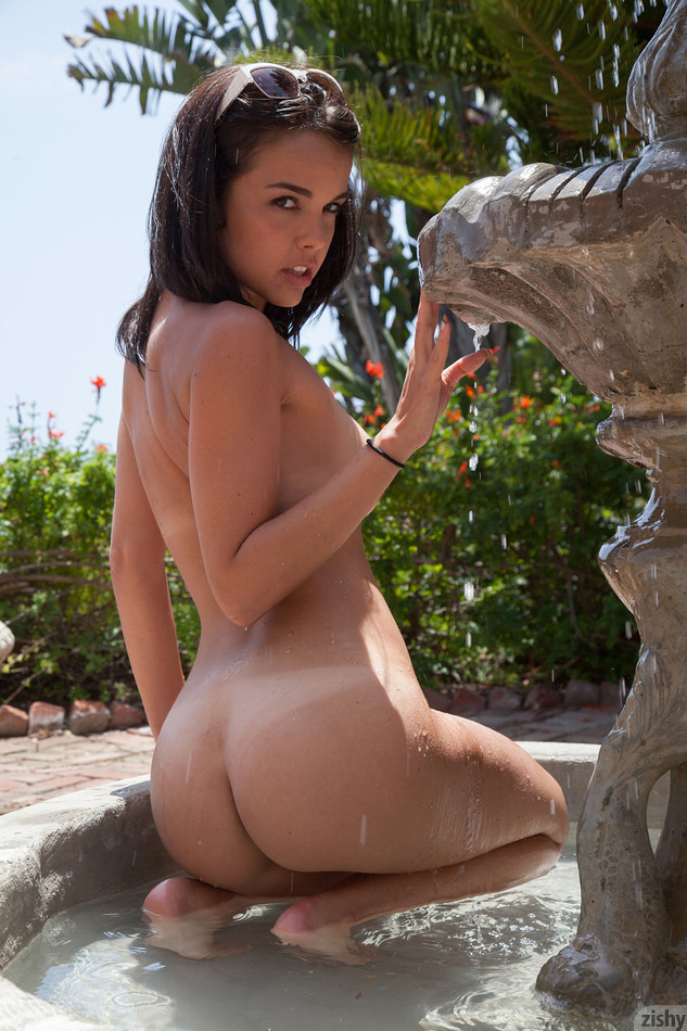 Dillion Harper Gotta Be Fresh - 8