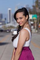 Porno Georgia Ellis nude (14 photo) Sexy, Twitter, cleavage