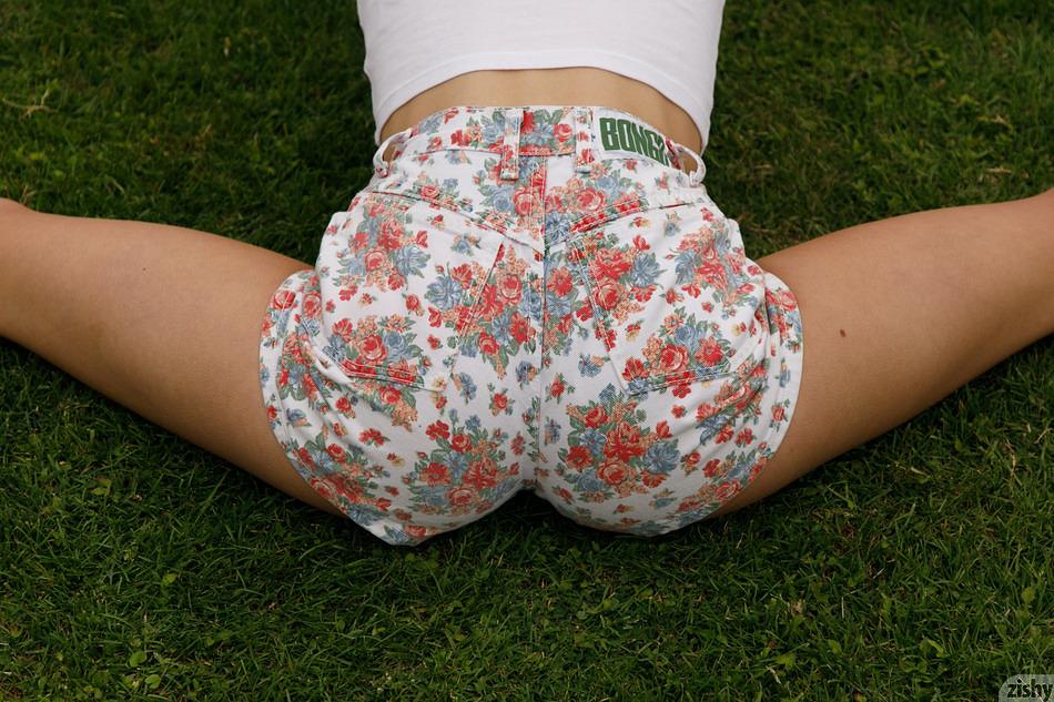 Free Porn Pics - NudeCollect - NC Beautiful Models