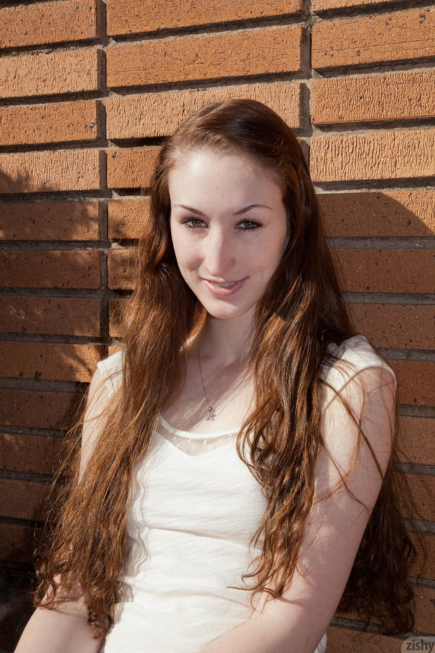 Haley gladwell