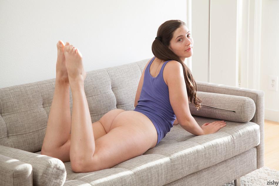 Irene Porn 47
