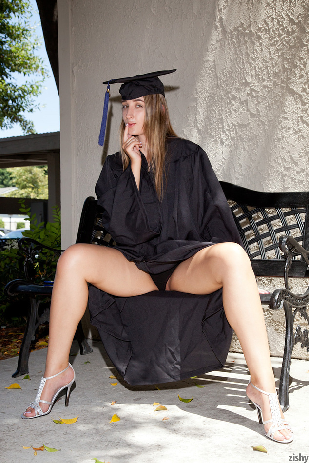 Jules Diamond The Graduate - 4