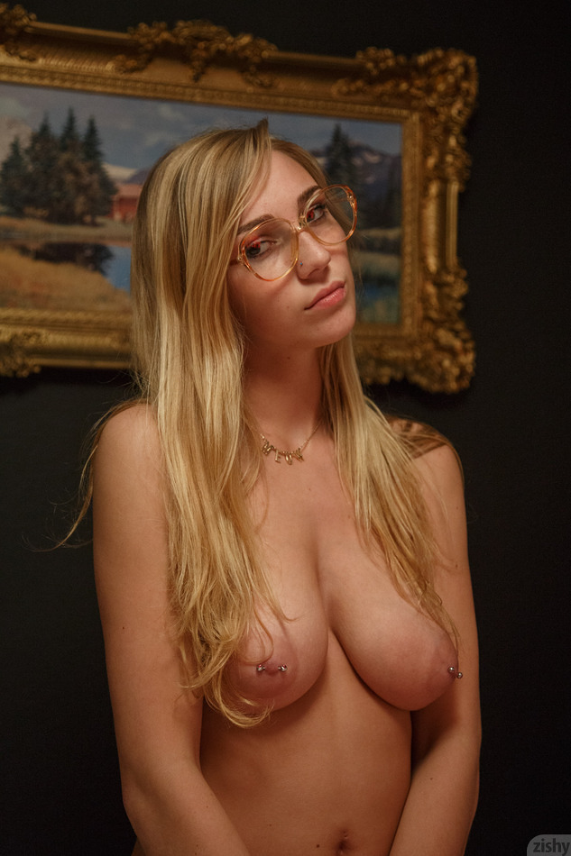 Kendra Sunderland Talk To Me - 8