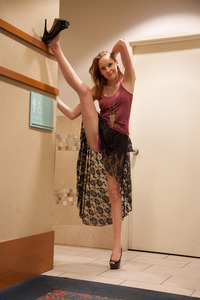 Collection_157-277336img_1982