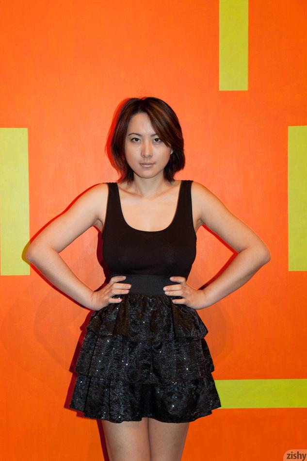 Li Zheng - Zishy