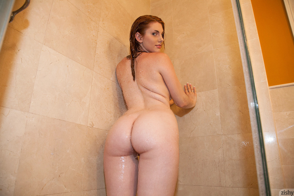 Lilith Lust Coming Clean - 7