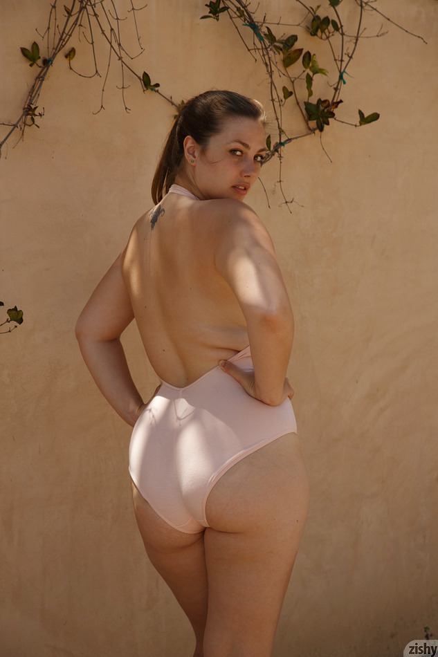 Lillias Right Is A Big Deal - 8