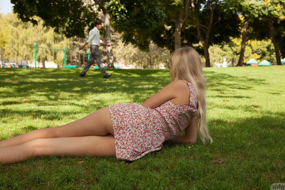 Nola Barry Little Children - 4
