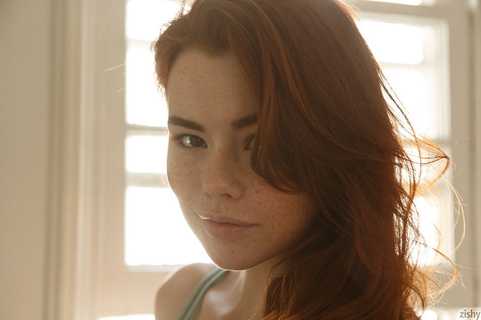 Sabrina Lynn So You Know It Is Real - 3